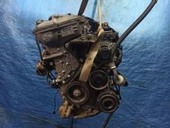 Контрактный ДВС Toyota 3Zrfae Установка. Гарантия. Отправка