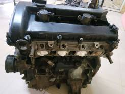 Двигатель Ford Focus II  C-MAX I