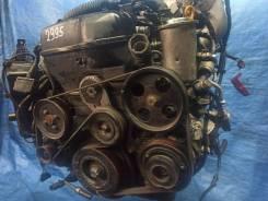 Контрактный ДВС Toyota 2JZ Установка. Гарантия. Отправка