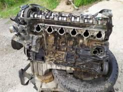 Двигатель 3.2 бензин Тагаз Тагер