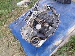 Сеат Ибица 1.4 МКПП Skoda / Volkswagen JHQ