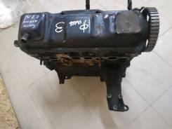 Двигатель для Volkswagen Passat B3 (1988-1997)
