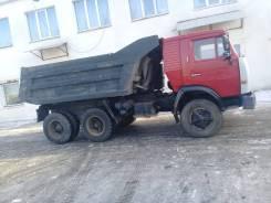 Kama. Продается грузовик КАМА 35410, 3 000куб. см., 10 000кг., 6x6
