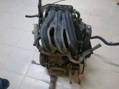 Двигатель (ДВС) для Daewoo Matiz I Рестайлинг (2000–2015)