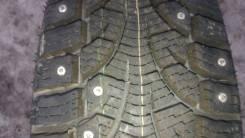 Pirelli Winter Carving Edge, 185 65 R15 88T