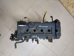 Двигатель (ДВС) для Hyundai Accent II (1999–2012)