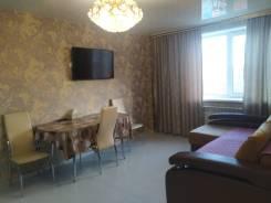 2-комнатная, проезд Фадеева 3-й 23. 5 километр, 50,0кв.м. Комната