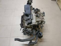 Двигатель (ДВС) для Kia Picanto I (2004–2007)