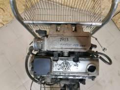 Двигатель (ДВС) для Volkswagen Passat B3 (1988–1997)