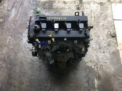 Двигатель LF 2.0 для Mazda 3 BK BL; Mazda 6 GG GH