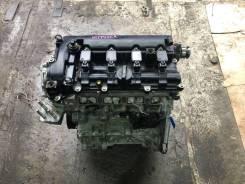 Двигатель PE 2.0 Mazda CX-5, Mazda 6 GJ, Mazda 3 BM