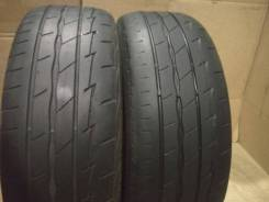 Bridgestone Potenza RE003 Adrenalin, 195/60 R15 88H