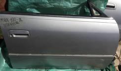 Правая передняя дверь mark 100 (78)