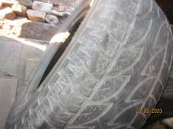 Bridgestone Dueler, 265/70 R16