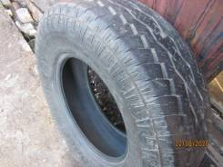 Toyo Open Country A/T, 265/70 R16