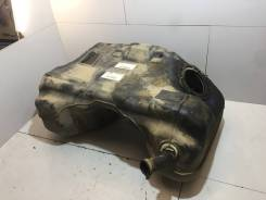 Топливный [6G929K007DK] для Land Rover Freelander II [арт. 515230] Бак