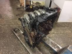 Двигатель в сборе дизель 2.2 [224DT] для Land Rover Freelander II [арт. 515241]