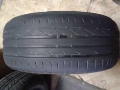 Bridgestone Potenza S001, RFT RSC 225/50 R17
