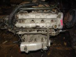 Двигатель Suzuki Escudo, TL52W, J20A,