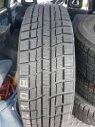 Yokohama Ice Guard IG30, 175/65R15