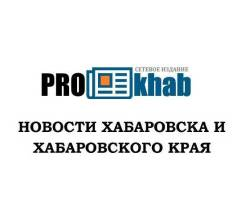 Корреспондент. Улица Павловича 13