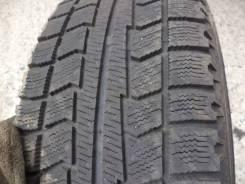 Bridgestone Blizzak MZ-02, 195/65 R15 91Q