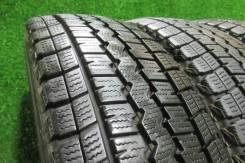 Dunlop Winter Maxx SV01, LT 195/80 R15 107/105L
