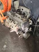 Двигатель 1G-FE не Beams В Разбор