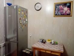 Комната, улица Уборевича 78. Краснофлотский, 17,0кв.м.