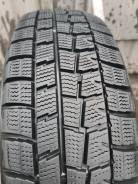 Dunlop Winter Maxx WM01, 175/55r15