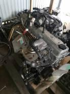Продам двигатель 1FZ-FE