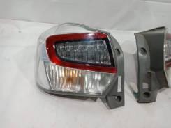 Задний фонарь. Subaru XV, GPE, GP, GP7 EE20Z, FB16, FB20