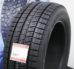 Bridgestone Blizzak Ice, 175/65 R14