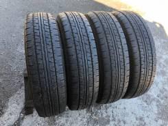 Dunlop Enasave VAN01, 195/80 R15 LT
