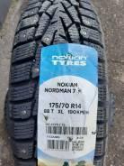 Nokian Nordman 7, 175/70 R14