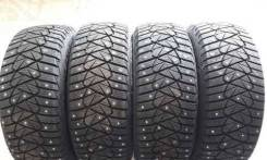Goodyear UltraGrip 600, 195/65/15