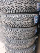 Maxxis Premitra Ice Nord NP5, 175/65 R14