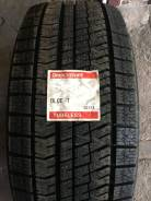 Bridgestone Blizzak Ice, 195/60 R15
