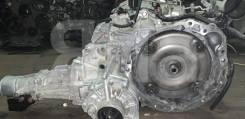 АКПП на Nissan X-Trail RE0F10F / RE0F10D , JF016E , MR20DD , V2.0