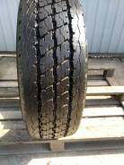 Bridgestone Duravis R630, 205/70 R15C