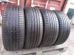 Bridgestone Turanza ER 300, 215/55 R17