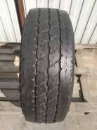 Bridgestone Duravis R630, 215/65 R16C
