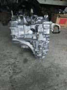 Акпп Honda Freed Spike GB3