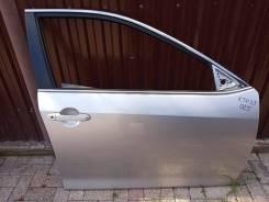Дверь передняя правая Тойота Камри 55 Camry V50 55