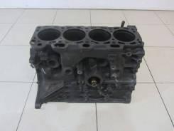 Блок двигателя Kia Sportage 1 NB7 [0K01C10300A]