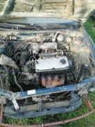 Двигатель 4G92 Mitsubishi Lancer