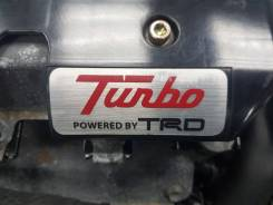 Двигатель 1nz-fet. toyota vitz мкпп,4wd,turbo