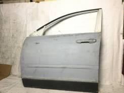 Дверь передняя левая для Chrysler Pacifica 1 2003-2008