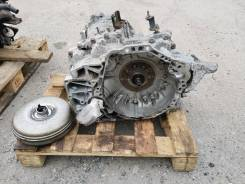 АКПП (RE0F09B) 310C01XE1C Nissan Murano Z51 VQ35DE