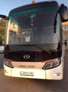 King Long XMQ6129Y. Продаётся автобус кинг лонг, 51 место